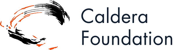 Caldera Foundation